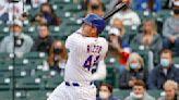 MLB DFS Plays: Tuesday 7/27