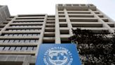IMF board oks $2.7 billion line of credit to Panama for pandemic fallout