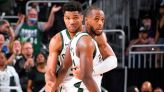 2021-22 Milwaukee Bucks season preview: Roster changes, depth chart, key storylines and games to watch