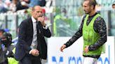 """Juventus, Allegri: """"Passo dopo passo arriviamo, ma c'è ancora da fare"""""""