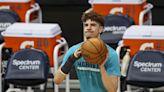 NBA》突破式進展 拉梅洛鮑爾10天內有望滿血回歸