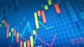 上週五ETF及受益憑證淨值市價一覽表(一)_富聯網
