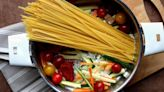 One-Pot Wonders for Dinners without the Mess