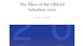 2020坎城片單出爐!《靈魂急轉彎》、《屍速列車2》等56部豪華影片看這裡