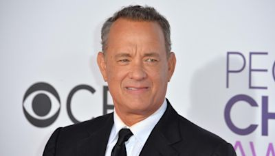 The Richest of the Rich: See How Much Tom Hanks and More A-List Movie Stars Are Worth