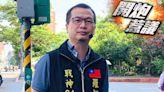 國民黨挺羅智強!反嗆民進黨也曾批馬英九「簽ECFA讓台灣變乞丐」 | 蘋果新聞網 | 蘋果日報