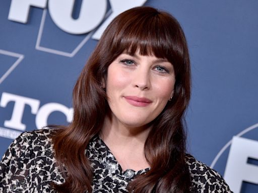 Liv Tyler was bedridden for 10 days after being diagnosed with COVID-19 on New Year's Eve and felt 'shame and guilt' over possibly infecting others