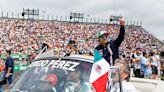 Gran Premio de México buscará que haya costos más accesibles