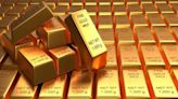 Gold Price Today: Yellow metal to remain range-bound ahead of Fed meet outcome