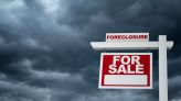 Year-End Outlook: A 'Tick to Torrent' of Foreclosures Expected in 2022
