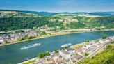 River cruises to lead the return of European holidays on the water