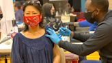DeWine announces Vax-2-School scholarship program for Ohioans ages 12-25