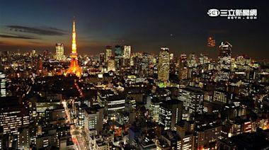 日本疫情擴大!「緊急事態宣言」擬擴大範圍、延長1個月