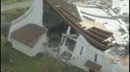 Florida's Home Insurance Industry Is Hurting From Several Factors