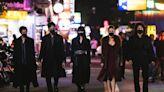 台灣吸血鬼電影震攝鹿特丹影展 英國影評:吸血鬼電影的瑰寶