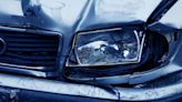 All You Need to Know About Car Crashes