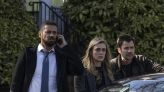 Manifest season 4 cast: Who's leaving the show and who's in the new season?