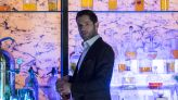 'Lucifer' Final Episodes To Be Released In Two Batches Of Eight Via Netflix, Says Tom Ellis