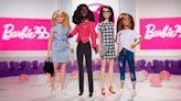 Barbie Debuts Diverse '2020 Campaign Team' Dolls