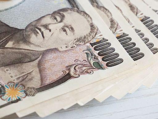 【兌換日圓】香港邊度唱Yen最平?10間找換店最新日圓匯率比較 | U Travel 旅遊資訊網站