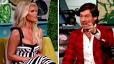 'Southern Charm' Reunion: Craig Explodes on Madison With Shocking Allegation About Her Love Life (Exclusive)