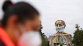 Mexico's registers 511,369 coronavirus cases, 55,908 deaths