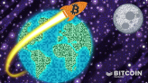 A Timeline Of Bitcoin And The Six Groups Who've Bought It