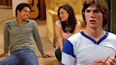 That '90s Show Needs To Undo One Part Of That '70s Show's Ending