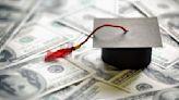 Make a Plan to Start Repaying Student Loans