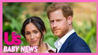 When Meghan Markle Gave Birth to Daughter Lilibet Diana