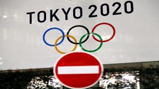 2020東奧延一年?安倍今晚熱線IOC主席│TVBS新聞網