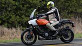 First Ride: 2021 Harley-Davidson Pan America 1250