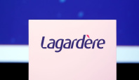 Lagardere denies wrongdoing after Le Monde reports ongoing investigation