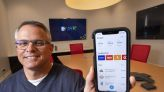 Receipt keeping mobile app startup inks deal with Shopify, raises $1.4 million from investors