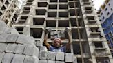 Real estate revival: It could be a cracker of a Diwali for builders