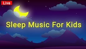 Sleep Music For Kids ♫ Lullabies For Babies ♫ Baby Songs to Sleep Baby Lullaby Baby Music 24 Hours