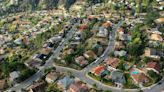 Mortgage rates drop for second week in a row amid inflation and vaccine concerns