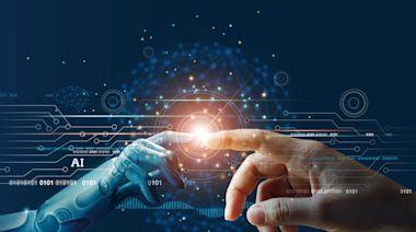 新科技基金 卡位AI應用商機 - 工商時報