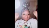 People Are Paying Tribute to Ma'Khia Bryant with Videos From Her TikTok