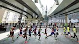 The 2021 Tokyo Marathon Has Been Postponed to March Due to Surges of the COVID-19 Delta Variant