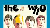 'I Can See For Miles': The Who Finally Go The Distance To US Top Ten