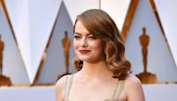 Which Emma Stone Character Was Written For You?