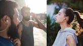 耳機線GET OUT!3種價位超熱門無線藍牙耳機,給你無拘束的運動生活!