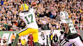 Packers vs. Washington Live Stream: Channel, How To Watch Packers/Washington Game Live