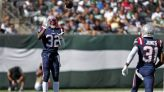 Is it the competition, or does this Patriots defense look scary? - The Boston Globe