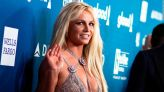 Analysis: Britney Spears not only blazed a trail, she might just make us better humans