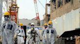 排放「核廢水」只是爭議開端,日本還將面對這個核能難題?