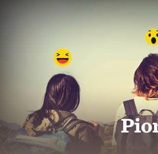 pioneer-bank-sienna-plantation-missouri-city- - Yahoo ...
