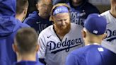 Elliott: Dodgers look like a broken team. Can they get it together for Game 5?