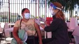 Los Angeles to Require Vaccines or Regular COVID-19 Tests for City Employees